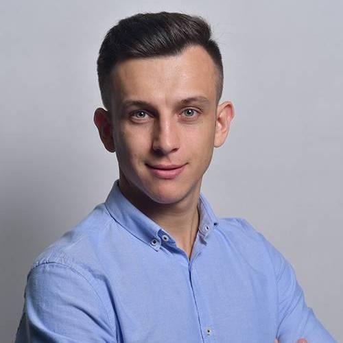 Andrzej Asijuk