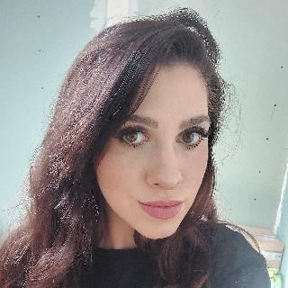 Damian Kolasa