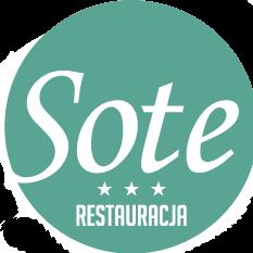 Restauracja Sote