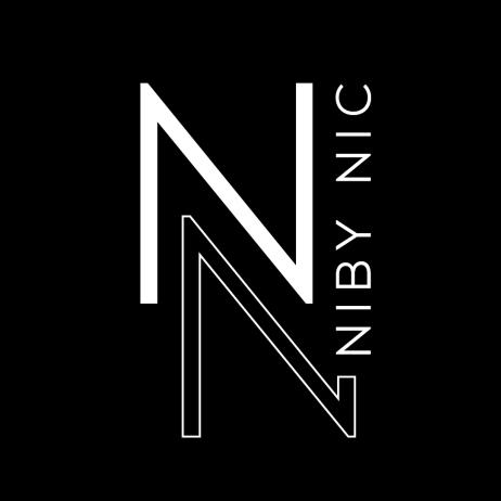 NIBY NIC