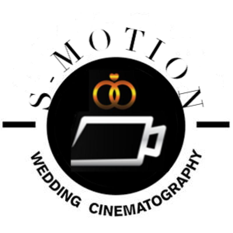 S-motion