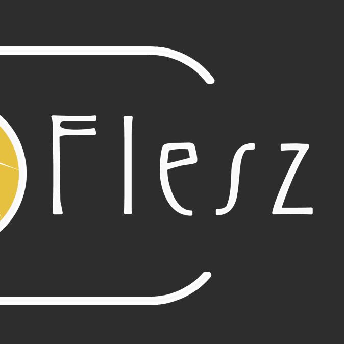 Flesz Foto Video Tomasz Gołębiewski