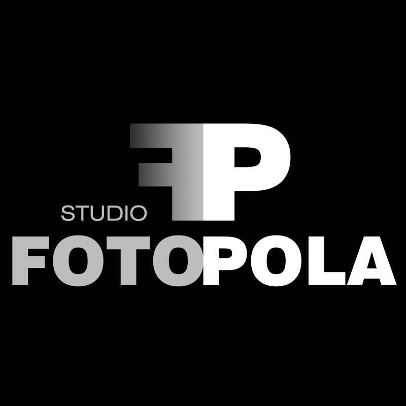 Fotopola