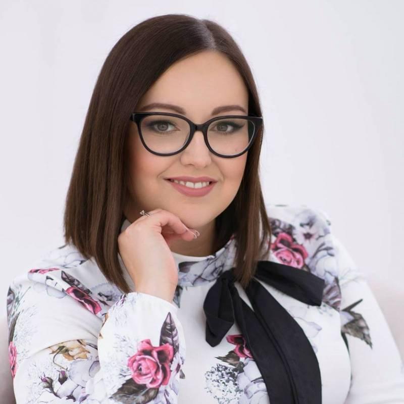 Martyna Masłyk