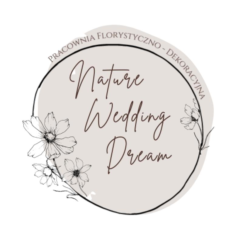 Nature Wedding Dream