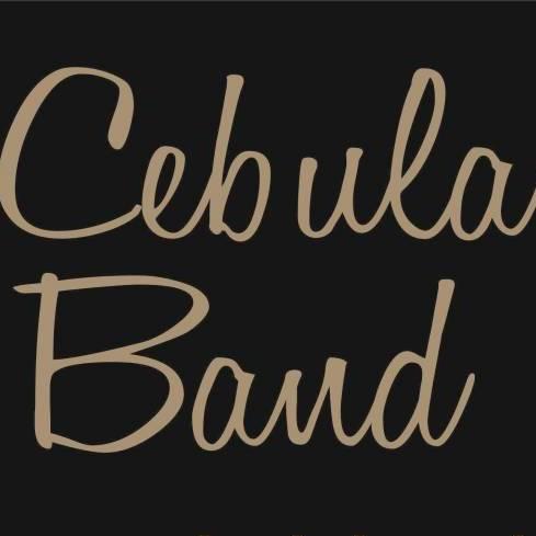 Cebula Band