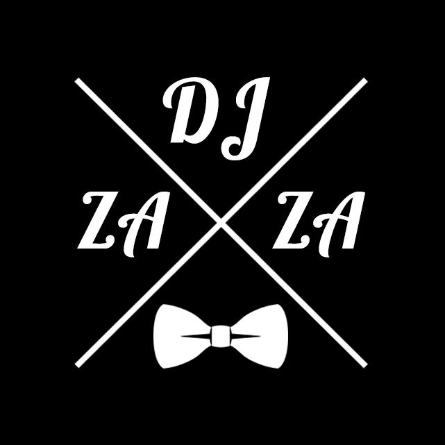 DJ ZAZA