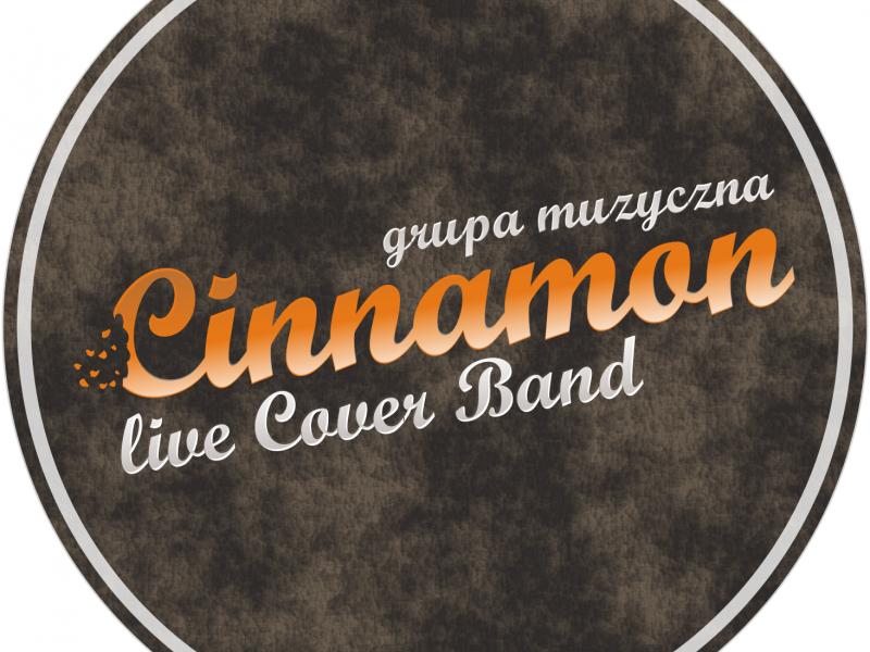 cinnamon-live