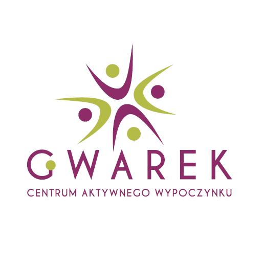 Gwarek Mazury