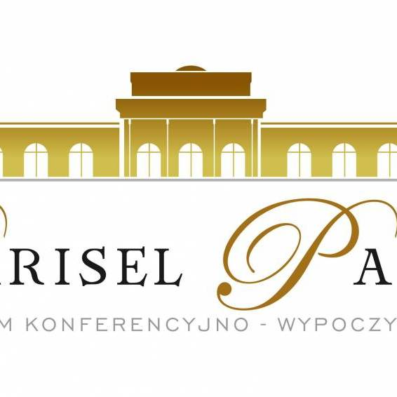 Parisel Palace