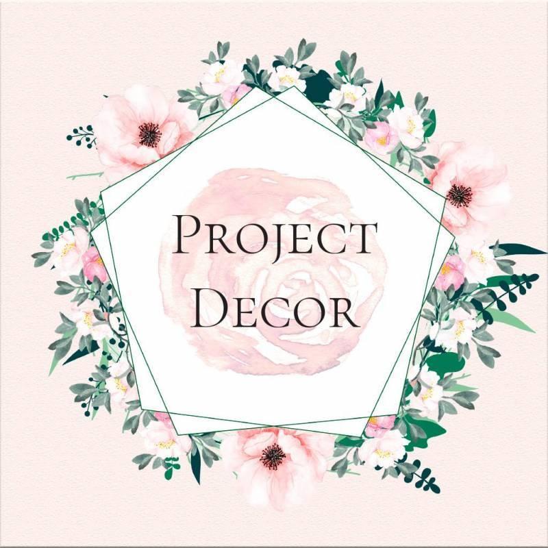 Project Decor