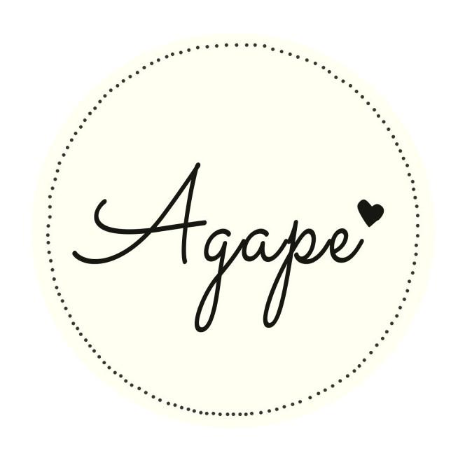 Zespół Agape