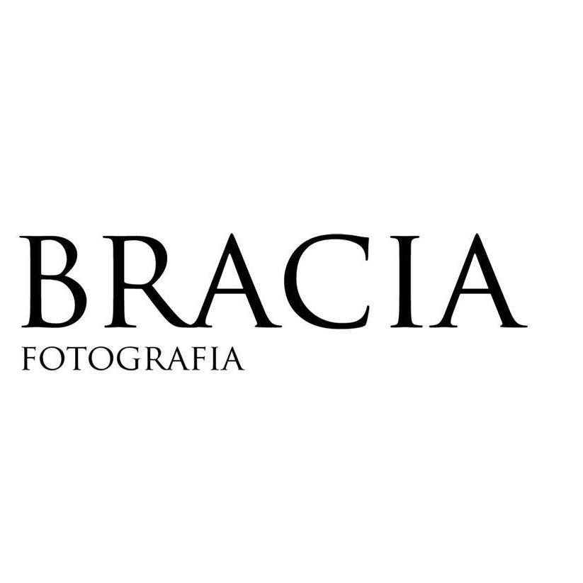 Bracia Fotografia