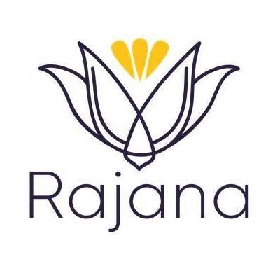 Rajana