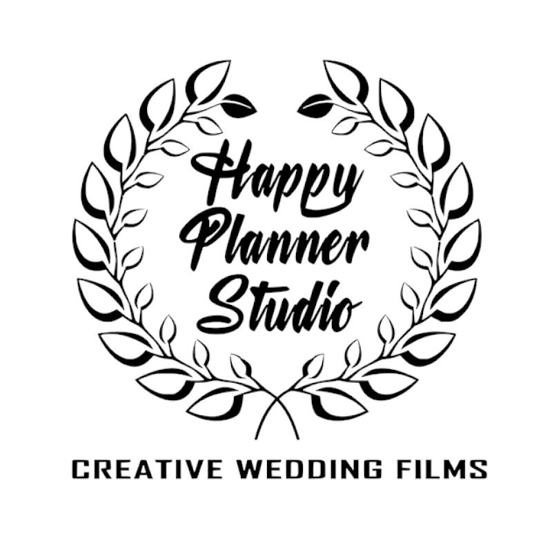Happy Planner Studio