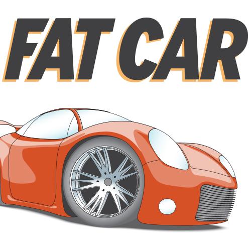 Wypożyczalnia FatCar