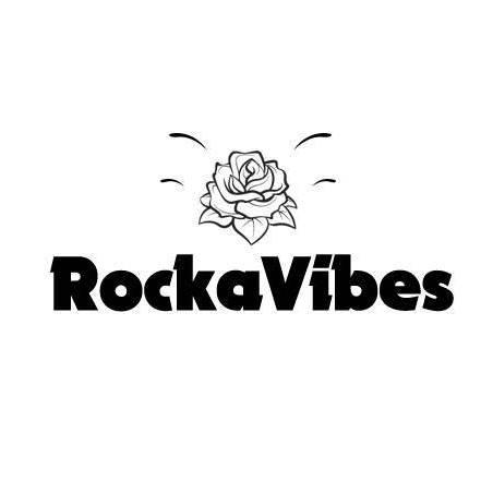 Rockavibes