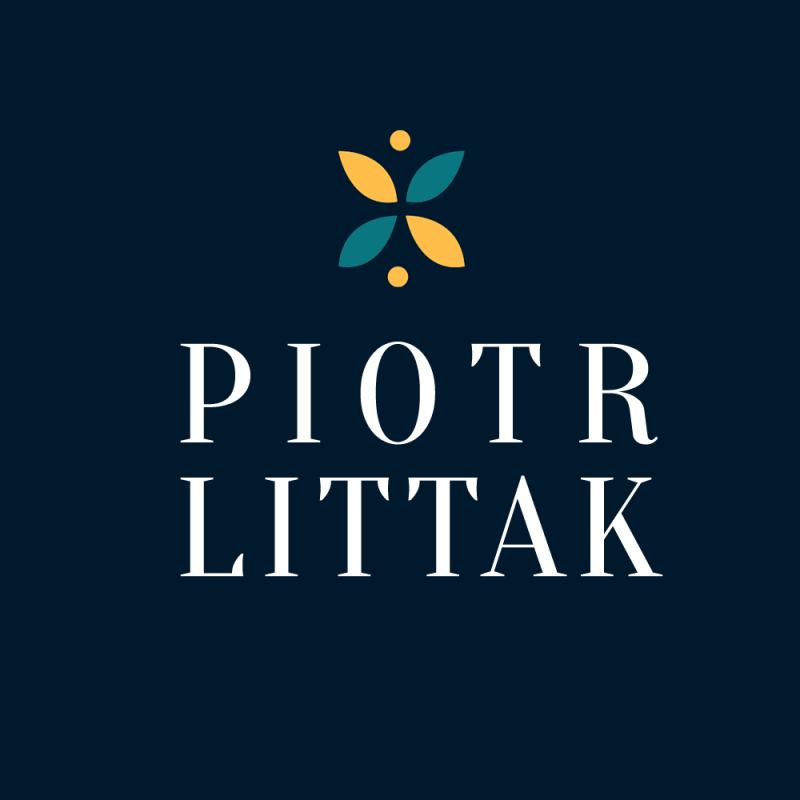 Piotr Littak
