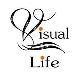 Visual Life Photography
