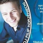 DJ Filip Korzeniecki