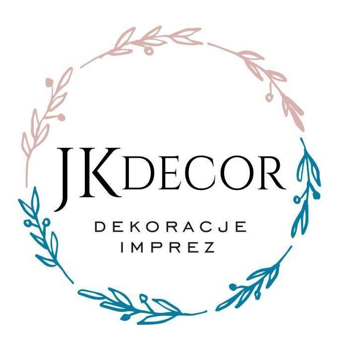 JK Decor
