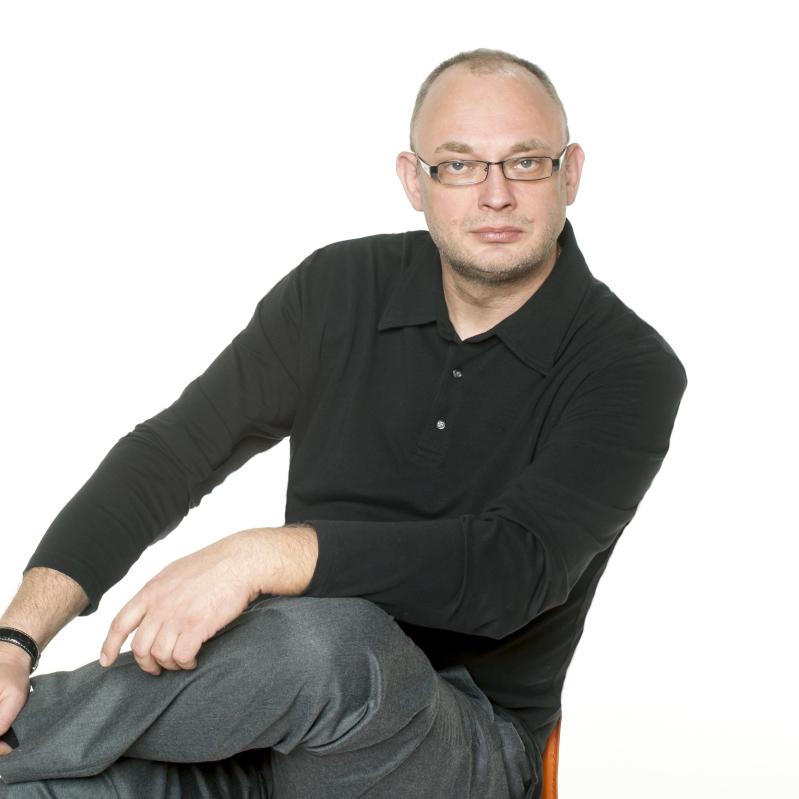 Dariusz Malachowski