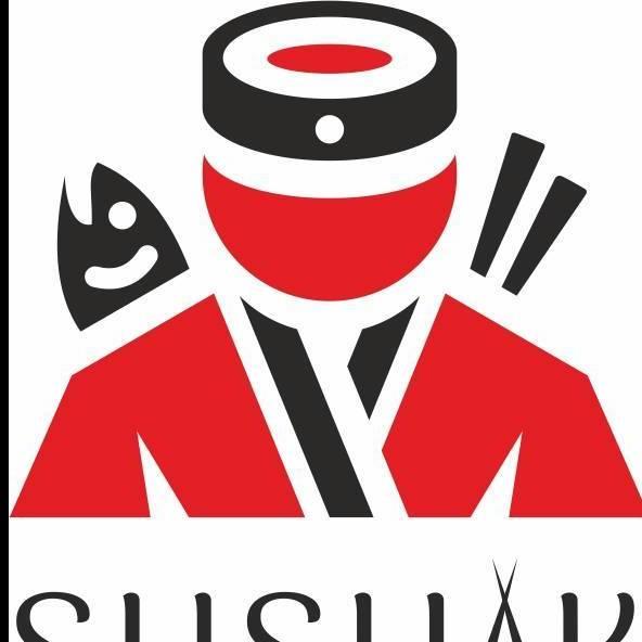 SUSHAK
