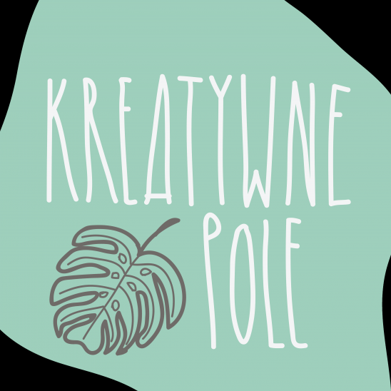 Kreatywne Pole