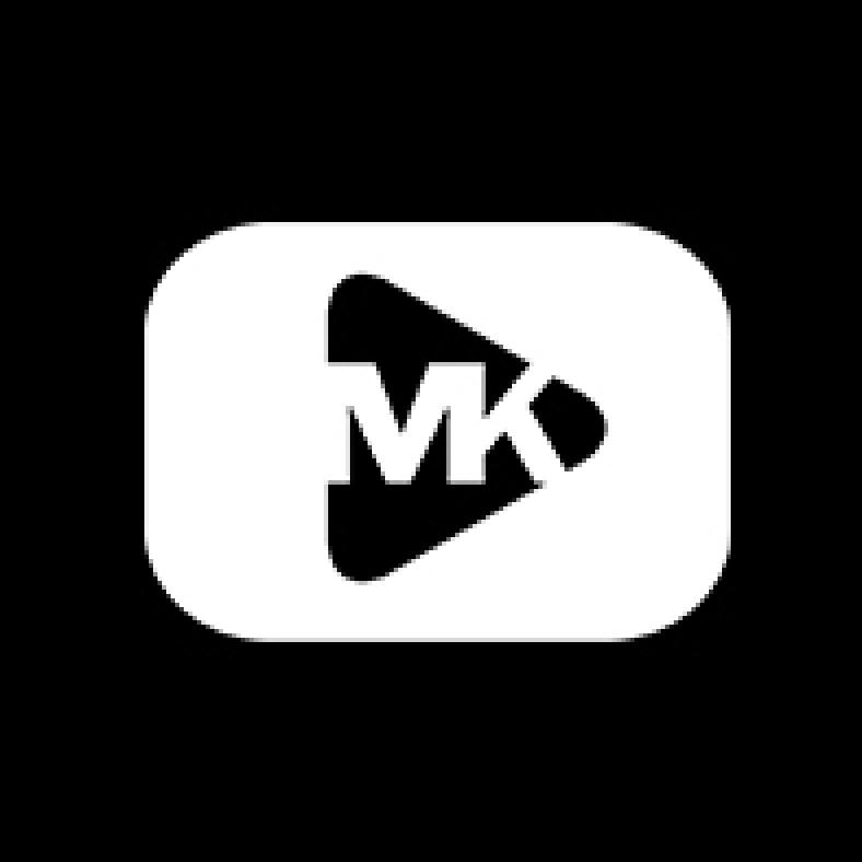 MK-Filmmaker