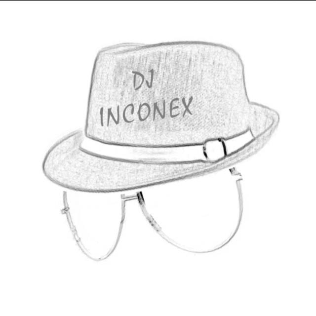 Dj INCONEX
