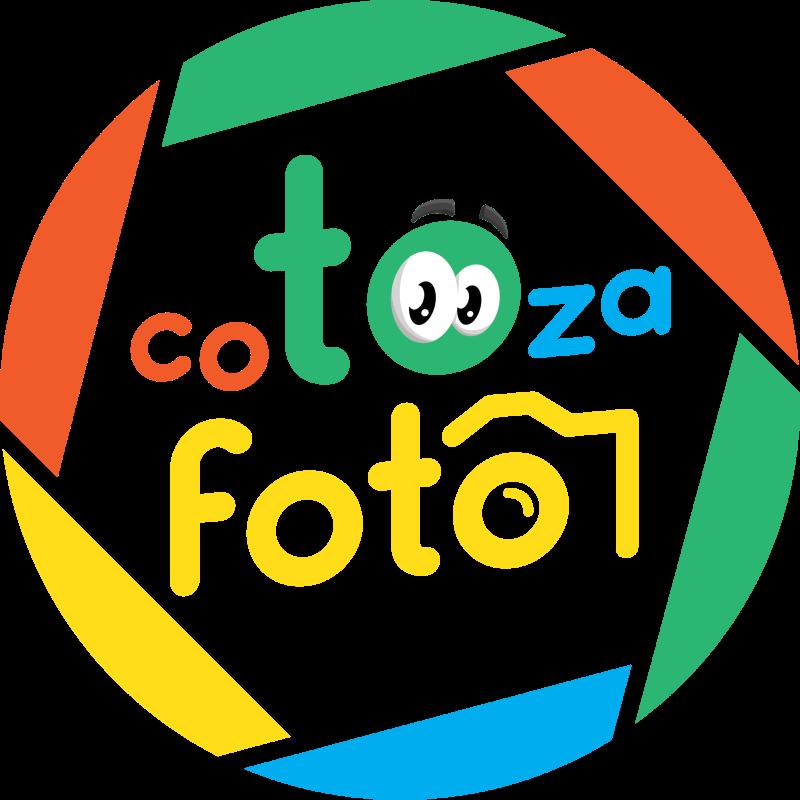 cotozafoto