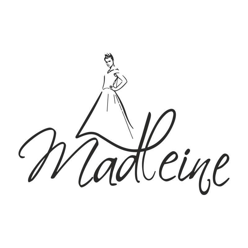 Madleine