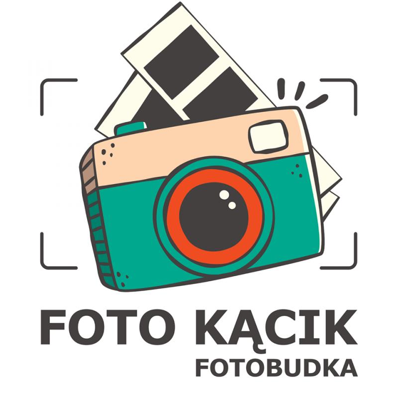 Foto Kącik