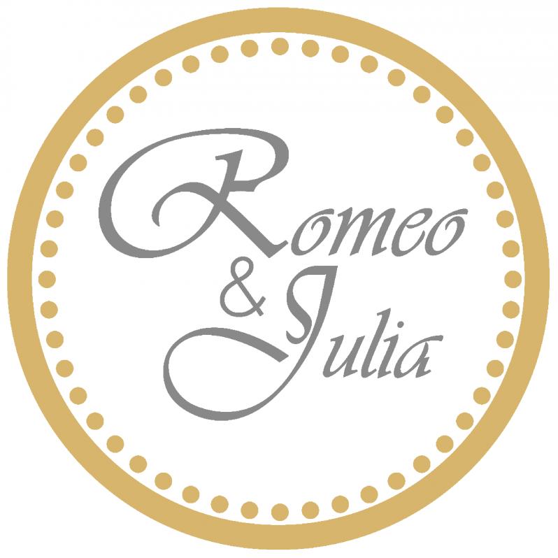 Romeo&Julia;
