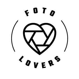 fotolovers