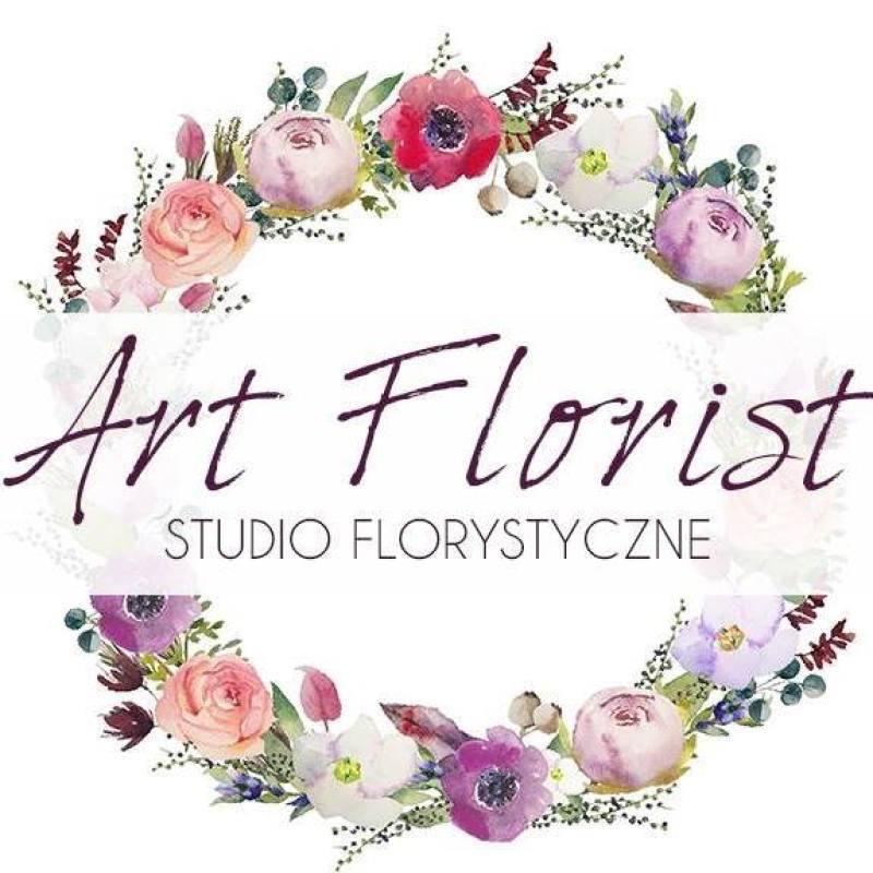 Art Florist Studio