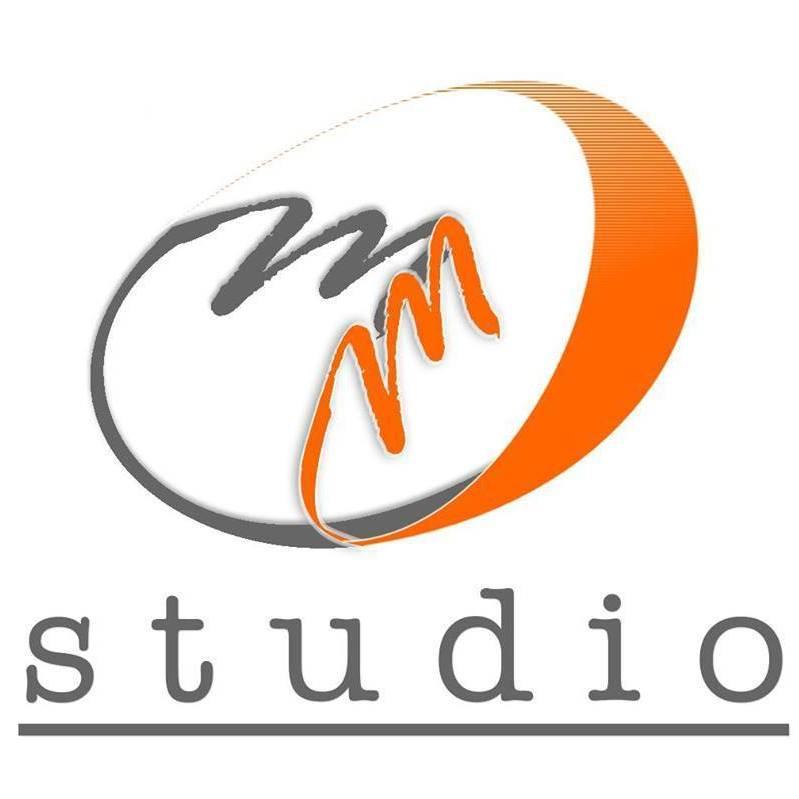MM-Studio