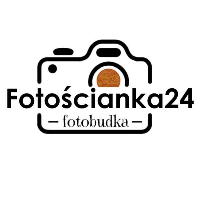 Fotościanka24