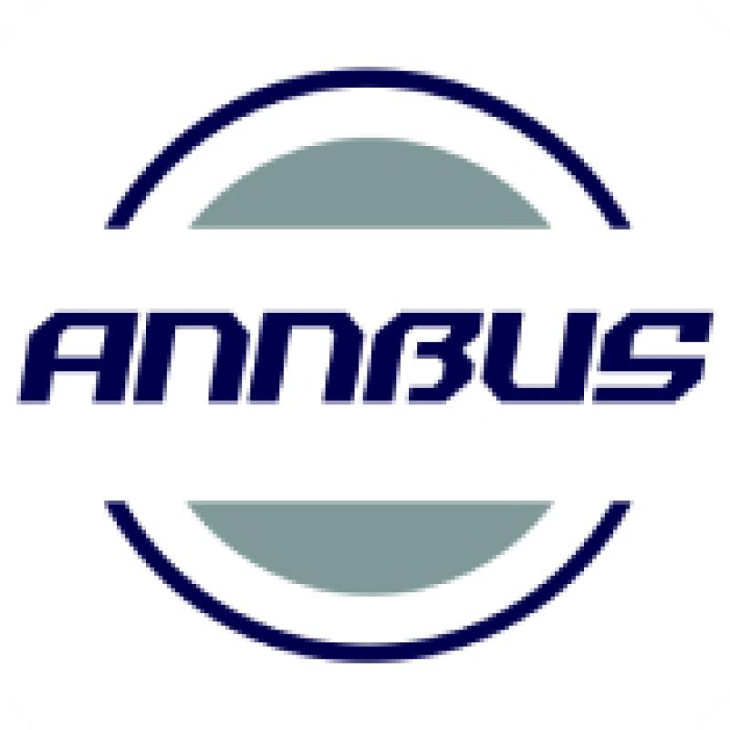 AnnBus