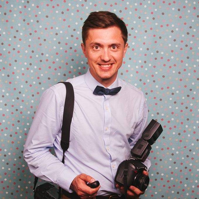 Michał Ufniak