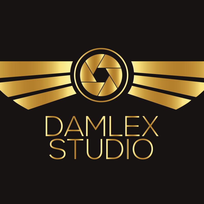 DAMLEXstudio