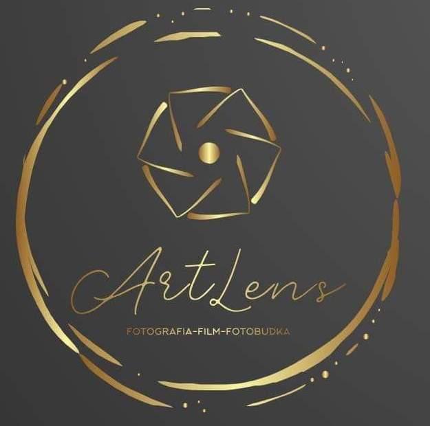 Mirka i Marcin