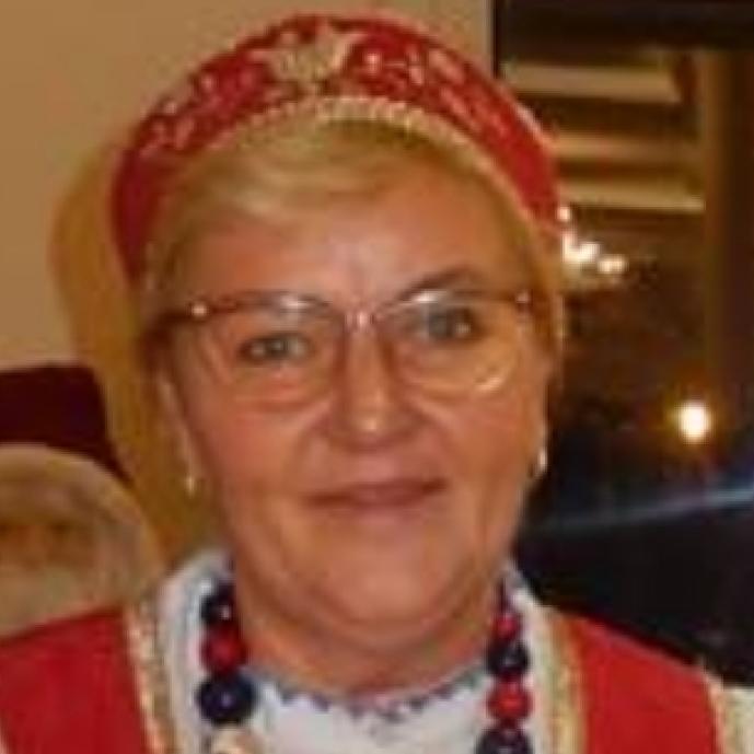 Hanna Rychert
