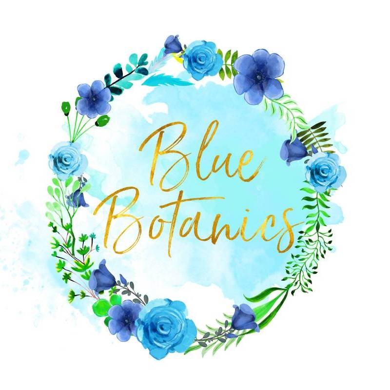 BlueBotanics