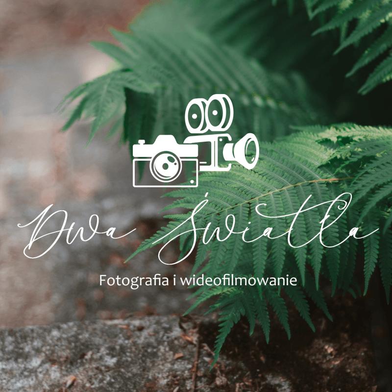 Dwa Światła - Kamerzysta i Fotograf Ślubny