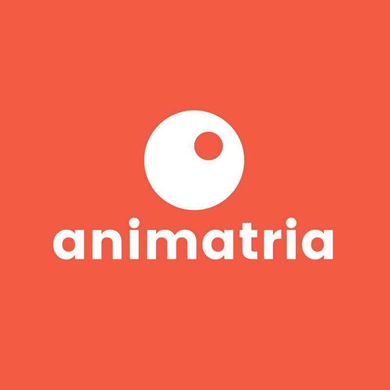 Animatria