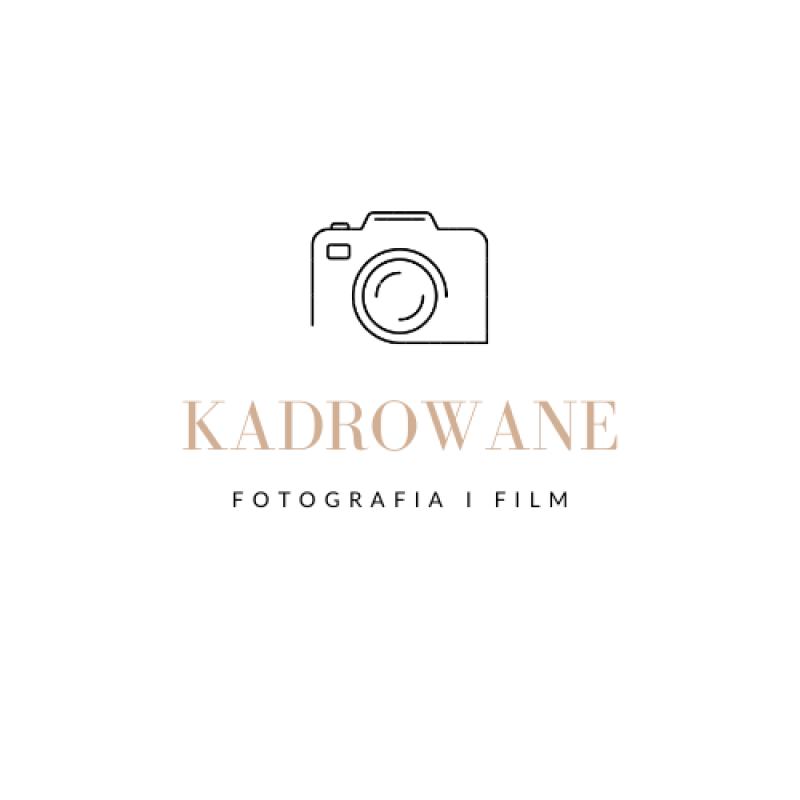 Kadrowane - Fotografia i Film