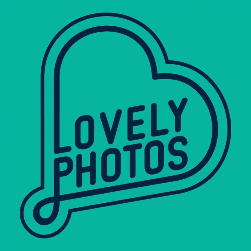 Lovelyphotos