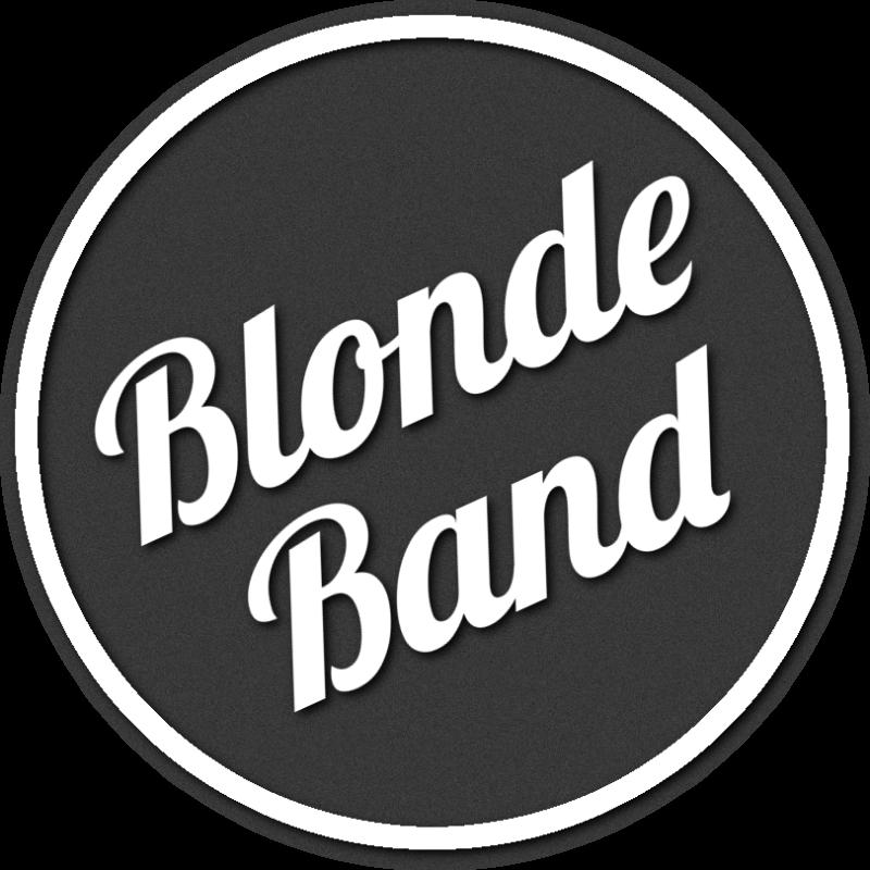 Blonde Band