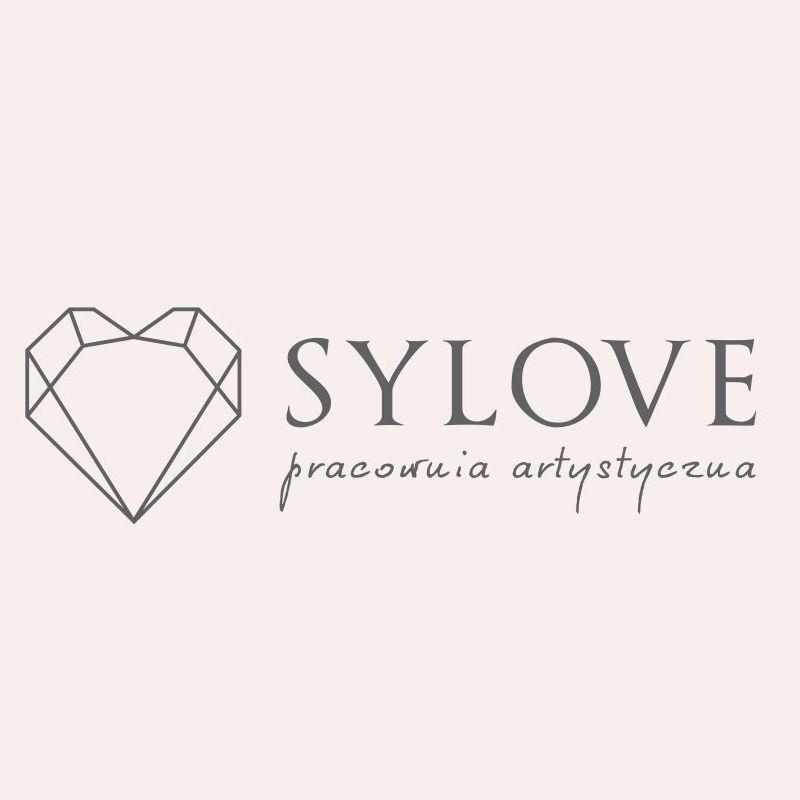 SYLOVE